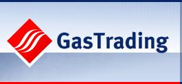 GasTrading s.r.o. logo